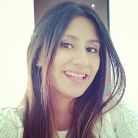 Lina Mayorga