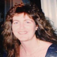 Sally Banks