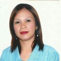 Myrill Marana