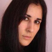 Sandra Conceição