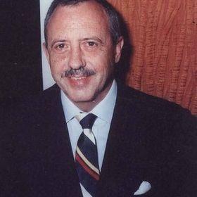 Guillermo Hunt