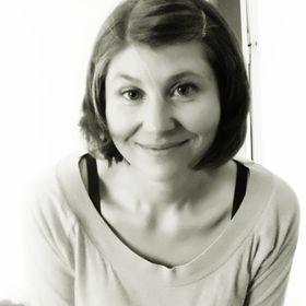 Eva Molcarová