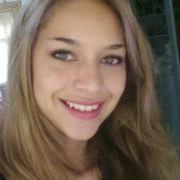 Paloma Klermer Lira