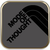 Mode of Thought