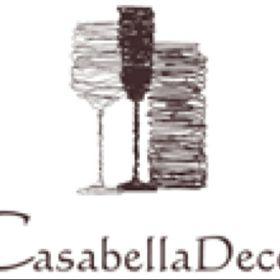 Casabelladecor
