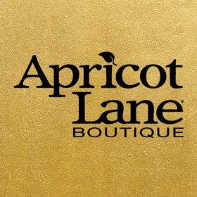 Apricot Lane - Town Square
