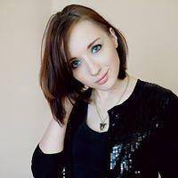 Masha Xii