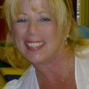 Debra Galvin