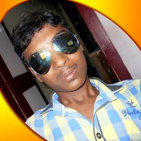 Harish Bandla