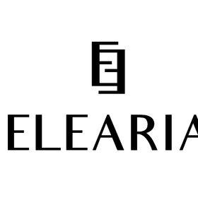 ELEARIA