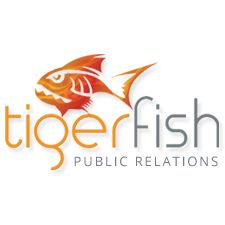 Tigerfish PR