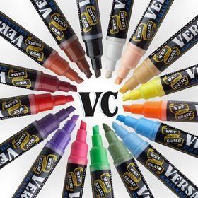 Versachalk | Chalkboard Art Supplies | The Chalkboard Store