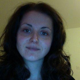 Elly Paraskevopoulou