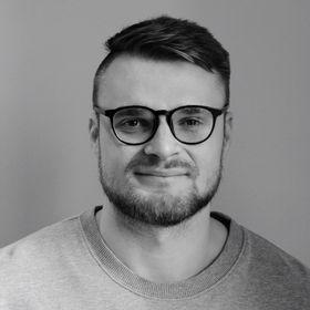 Pavel Sagen