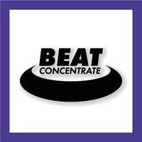Beat Concentrate