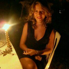 Francesca Marsili