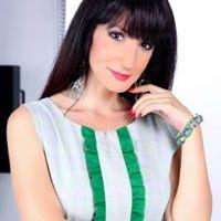 Claudia Voicu