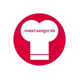 nomataengorda