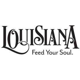 Louisiana Travel