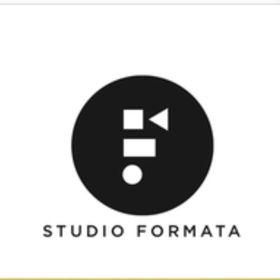 Studio Formata