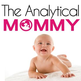 Rachel  The Analytical Mommy | Parenting Tips + Deals + Stuff 4 Mom