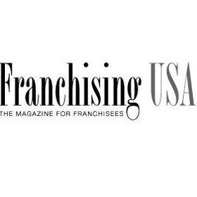 Franchising USA Magazine