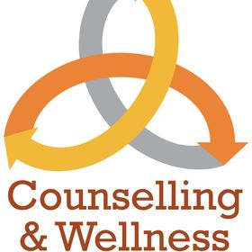 Counselling and Wellness Centre