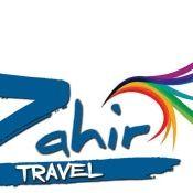 Zahir Travel