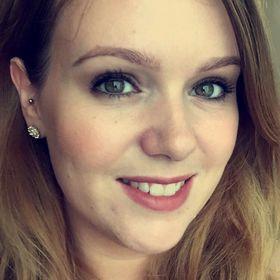 Therese Ravndal
