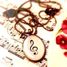 Symfonize