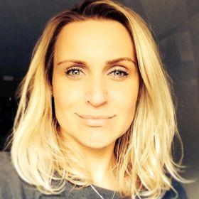 Magda Hall