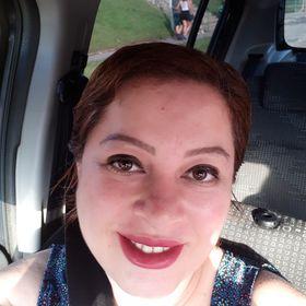 Rosalia Ss
