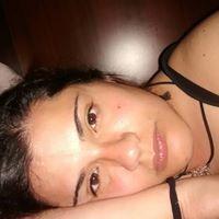 Claudia Atzeni