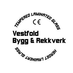Vestfold Bygg & Rekkverk as