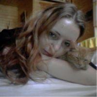 Krisztina Balog