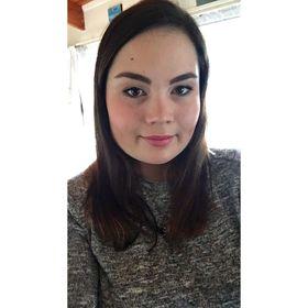 Michelle O'Grady
