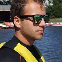 Marcin Lipa