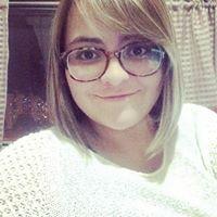 Ana Maria Gallego