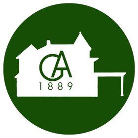 Greenville Arms 1889 Inn