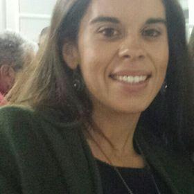 Teresa Santos