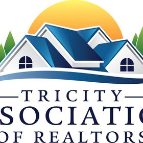 Tri City Association of Realtors®