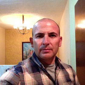 Karloz Muñoz