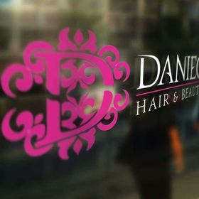 Daniec Hair&Beauty