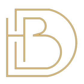 Benavides Design House
