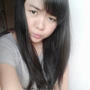 Ellen Florenza Zhang