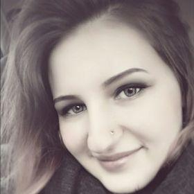 Daria Kalinova