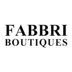 Fabbri Boutiques
