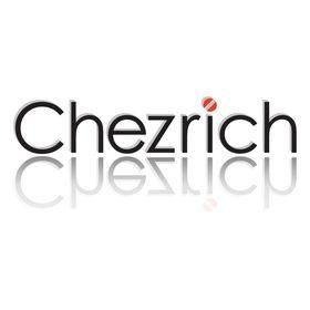 Chezrich