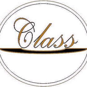 CLASS JACOBSEN