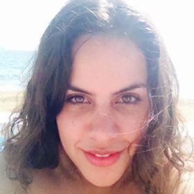 Mariana Peña Maisterra Mpmaisterra On Pinterest